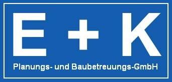 E + K Planungs- und Baubetreuungsgesellschaft mbH